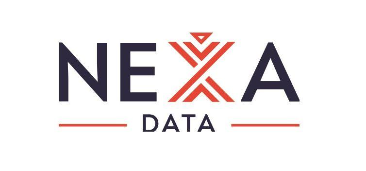 Nexa Data